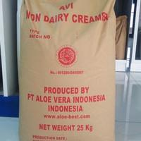 Krimer AVI Non Dairy Creamer EC 35-15 @25 Kg