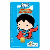Kartu Flazz BCA Etoll Officially Edition