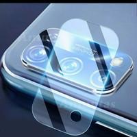 Anti Gores Kamera Tempered Glass iPhone X/Xs, Xs Max, XR