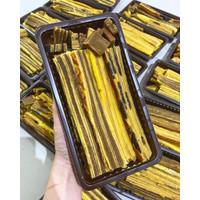 Kue Pinggiran Lapis Legit 400 gram