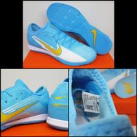 Sepatu Futsal Nike Mercurial superfly cr7 ronaldo proximo vapor x