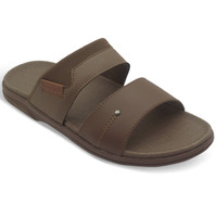 Homyped Tomiris 02 Sandal selop Pria New Product