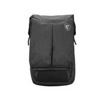 MSI Air Backpack - G34-N1XXX12-SI9 (Tas Laptop Gaming 15.6 inch