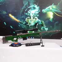 Miniatur Senjata Pubg Awm 30 cm