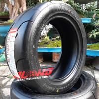 Ban Mobil Nankang AR1 205 50 R15