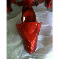 Spakbor / Slebor Depan Honda Beat Lama 2008-2010