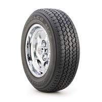 Ban Bridgestone Dueler H/T 689 205 R16 C R 16 205/80