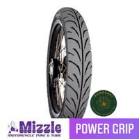 Ban Motor MIZZLE Power Grip 350-18 ( Non Tubeless )