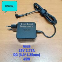 Adaptor Charger Asus Zenbook UX330C UX330CA UX330U UX330UA UX310U