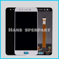 LCD TOUCHSCREEN OPPO F3 / CPH1609 - ORI COMPLETE