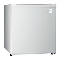Daewoo Kulkas Mini Refrigerator Portable Dfr 64H Zilvani20