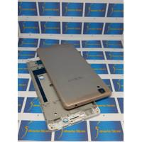 Casing Oppo F1 A35 F1f Original Fullset Backdoor + Frame Lcd Kesing