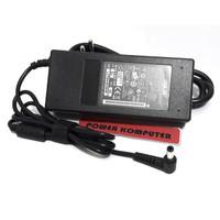 ORIGINAL Adaptor Charger Laptop Asus A52F A53E A53S A53U A55A A55VD