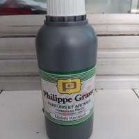 Minyak Keris Tombak Badik Pusaka Anti Karat Wangi Melati Kraton 500ML