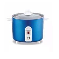 Panasonic Rice Cooker Baby 0.3L SR3NATASR