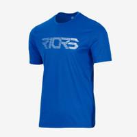 RIORS Shirt Graphics Race 1.0 Blue Royale