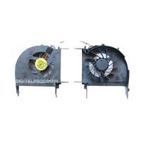 FAN LAPTOP HP DV7-2185DX DV7-2100 CPU KIPAS LAPTOP