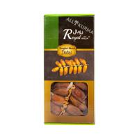 Kurma Deglet Nour Royal Palm 500G