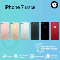 iPhone 7 128GB second Like New