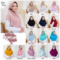 Hijab ArRafi kode AR 045 std