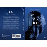 [Novel] Re dan peRempuan