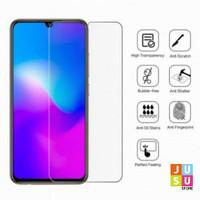 Anti Gores Glass Bening Samsung A5 2017 (Kaca / Tempered)