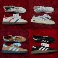 Adidas Handball Spezial Sepatu Original
