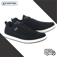 Sepatu Kets Sneakers Sneaker Casual Kasual Sekolah Kuliah Kerja Pria