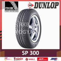 Dunlop SP Sport SP300 ukuran 185-65 R15 Ban mobil Orinya Grand Livina