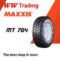 BAN MAXXIS MT 764/ MT764 27X8.50 R14 LT 6PR / 27 8.50 14