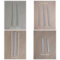 glue gun / glue stick/ isi lem tembak ukuran kecil / glue gun termurah