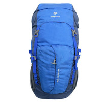 FORESTER 90058 TAS CARRIER 35=5L SERI REAL ADVENTURE + COVER