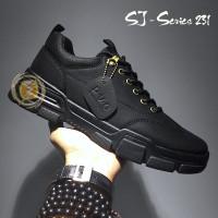 Sepatu Sneakers import Pria Kualitas Premium 231