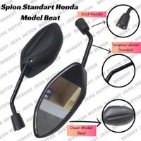 SPION STANDART HONDA MODEL BEAT / SPION BEAT VARIO SUPRA FIT NEW REVO