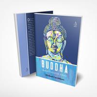 BUDDHA; SEBUAH PENGANTAR SINGKAT - MICHAEL CARRITHERS