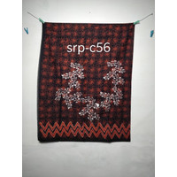 Sarung Batik Tulis Madura Pamekasan SRP-C56/57/58/59/60