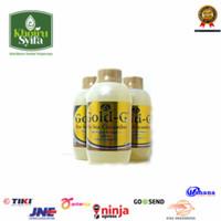 jelly gamat goldg gold-g 500 ml 500ml original ecer