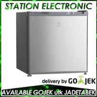 Terbagus Electrolux Mini Bar Eum0500Sb-Rid Kulkas Portable Wahyudi038