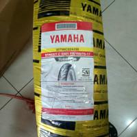Ban Luar Yamaha CST ukuran 100/70-17