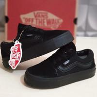Sepatu Anak Laki Laki Vans Oldskool Sepatu Anak Sekolah Laki Laki