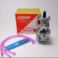 Karburator Keihin SUDCO PWK 24 26 28 30 32 34 35 38 Carburator Sudco