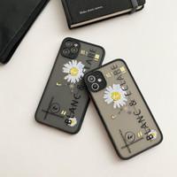 PEACE HYBRID CASE iPhone