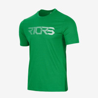 RIORS Shirt Graphics Race 1.0 Green Day