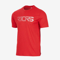 RIORS Shirt Graphics Race 1.0 Nation Red