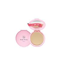 Viva Bright Beauty Compact Powder