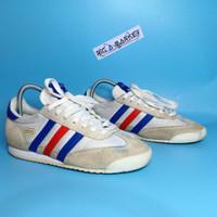 Adidas Dragon France Art G50923 Sepatu Second Bekas Murah Thrifting