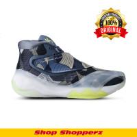 Sepatu Basket Original Anta KT6 Klay Thompson.