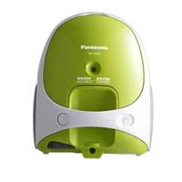 Panasonic Vacuum 850 Watt MCCG300X