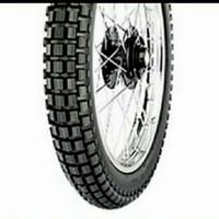 BAN LUAR MERK IRC BAN MOTOR TRAIL/SEMI CROSS 275-21 TR