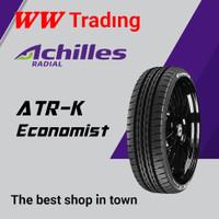 BAN ACHILLES ATR-K ECONOMIST 165/45 R15 75V XL / 165 45 15
